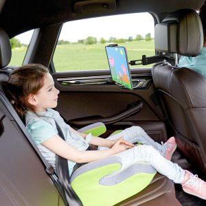 support tablette voiture extensible Tryone